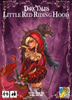 Dark Tales - Little Red Riding Hood