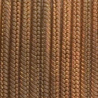 GF9: Hobby Accessories - Snake Chain 1.5mm (1m)