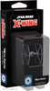 Star Wars: X-Wing (2nd Ed) - Galactic Empire - TIE/In Fighter