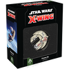 Star Wars: X-Wing (2nd Ed) - Scum & Villainy - Punishing One
