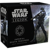 Star Wars: Legion - Imperial Death Troopers (Imperial)