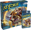 Keyforge: Age of Ascension 2 Player Set