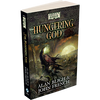 AH Novel: The Lord of Nightmares Trilogy 03 - The Hungering Gods