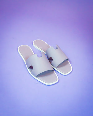 1311 SLIDERS IN LILAC