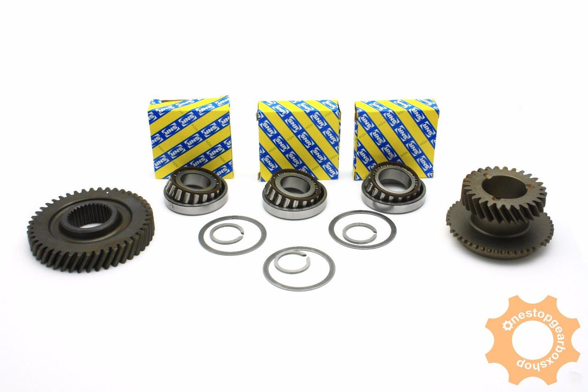 Products Tagged Bearings Page 2 One Stop Gearbox Shop Timing Belt 2005 Cavalier M32 M20 Uprated Genuine 6th Gears 27 44 Teeth Snr End Case