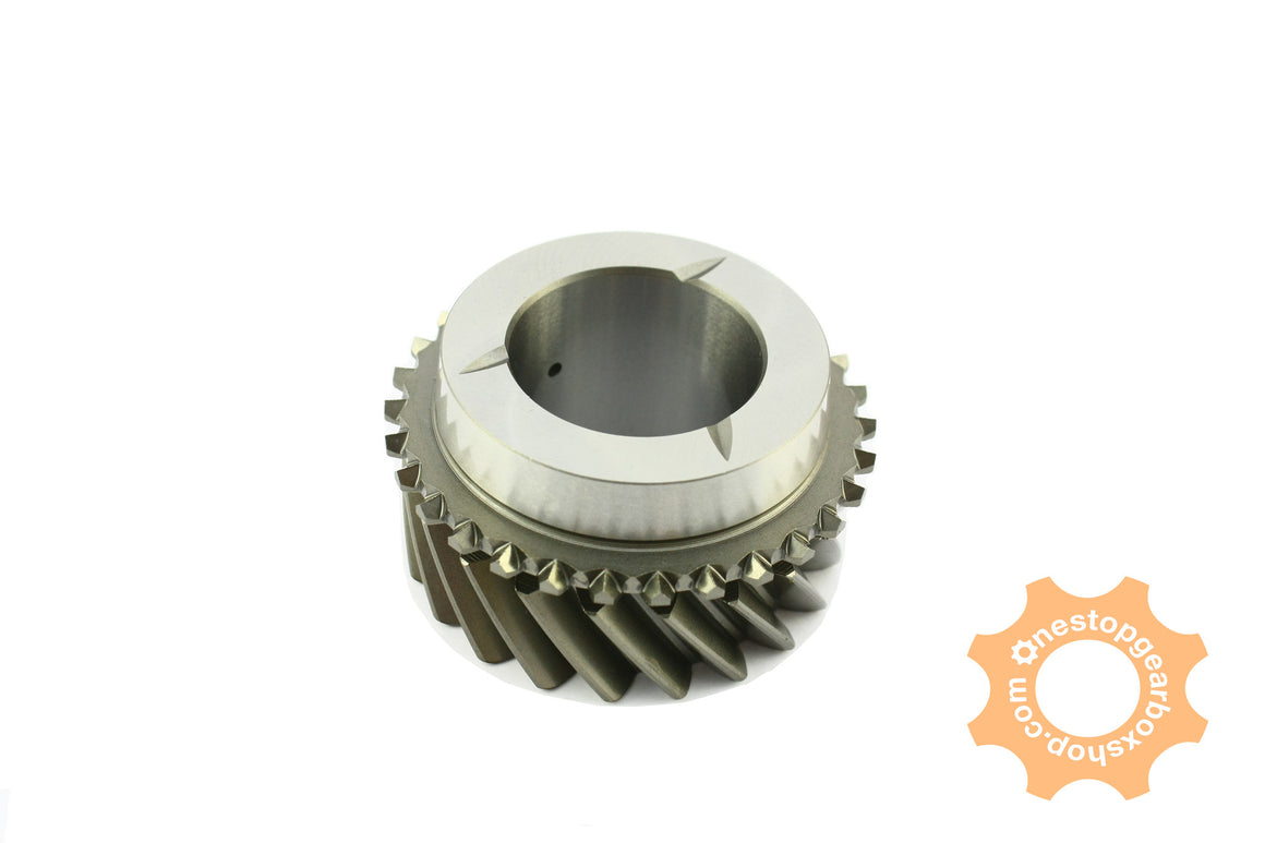 Ford Sierra / Cosworth / Capri Type 9 Gearbox 3rd Gear 21 Teeth