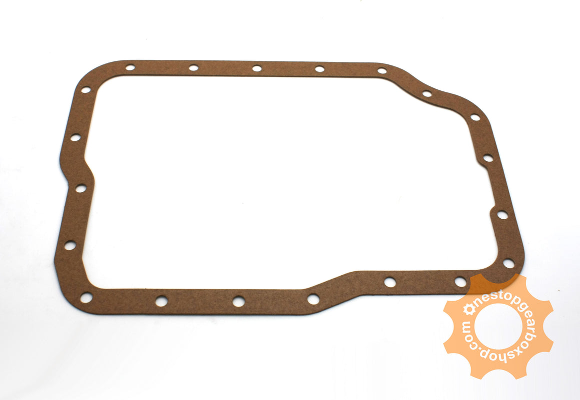 4F27E Automatic Transmission Gearbox Valvebody Gasket