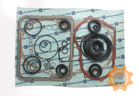 products tagged zf 4hp14 one stop gearbox shop rh onestopgearboxshop com