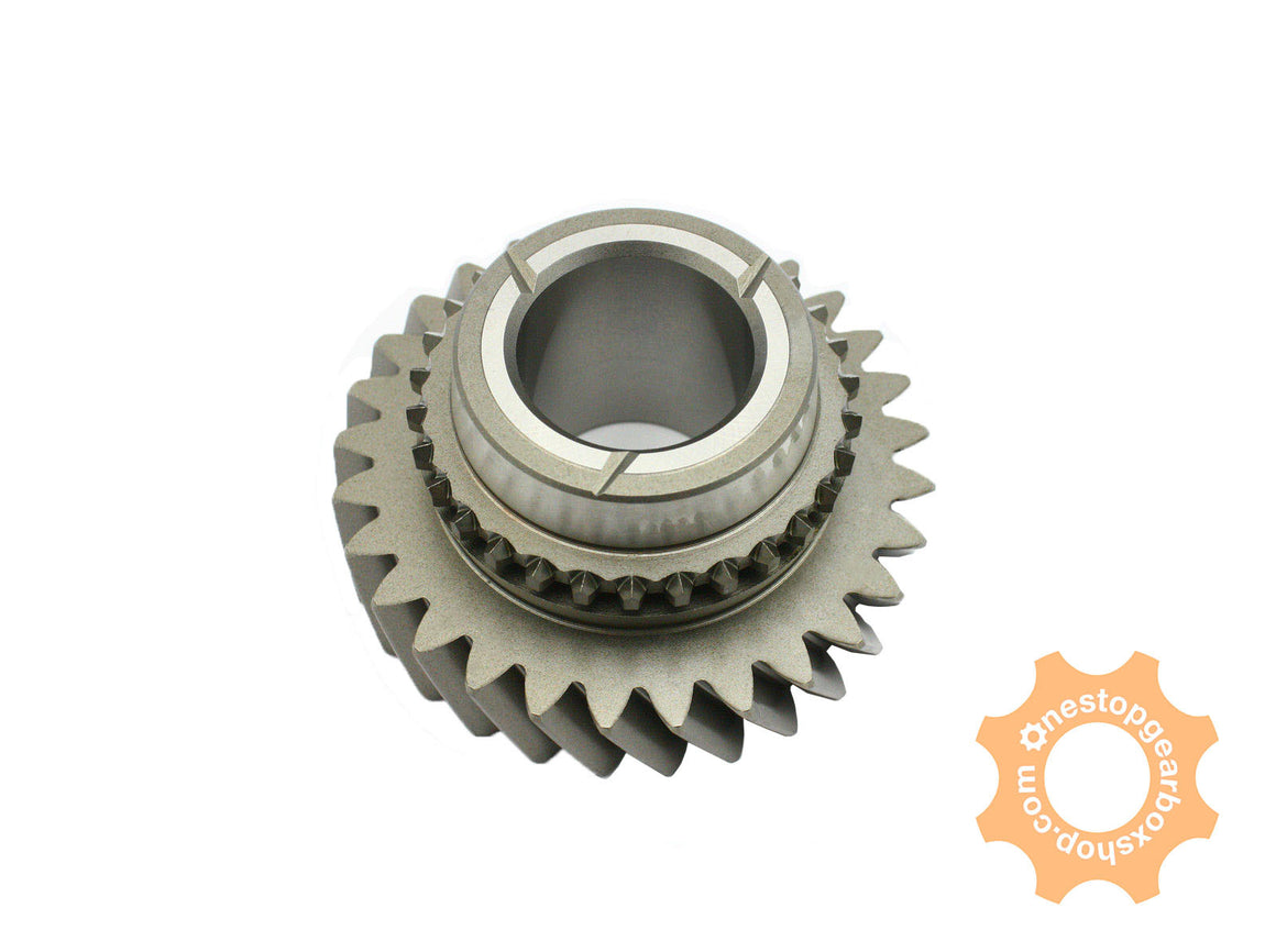 Ford Sierra / Cosworth / Capri Type 9 Gearbox 1st Gear 29 Teeth