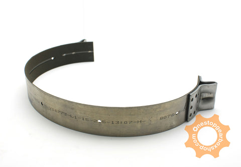 4F27E Automatic Transmission Gearbox Band