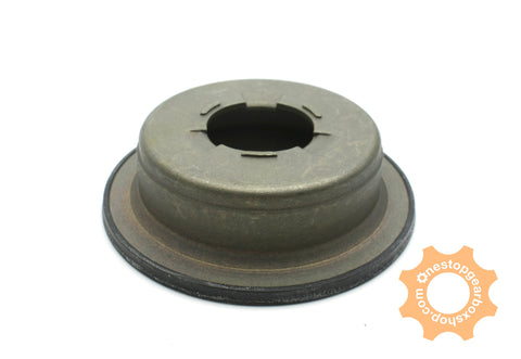 4F27E Automatic Transmission Gearbox Direct Piston