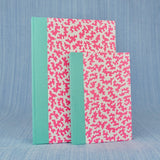 Squiggle Notebook