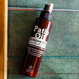 Patio Oil Moisture Mist