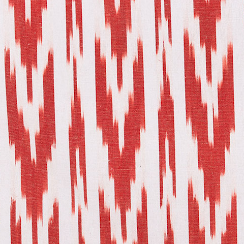 Ikat by the metre