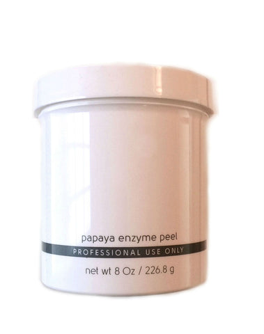 Papaya Enzyme Mask Peel