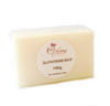 Glutathione Skin Brightening Soap