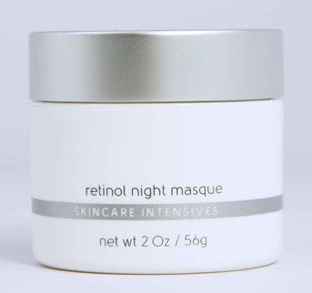 Retinol Night Masque