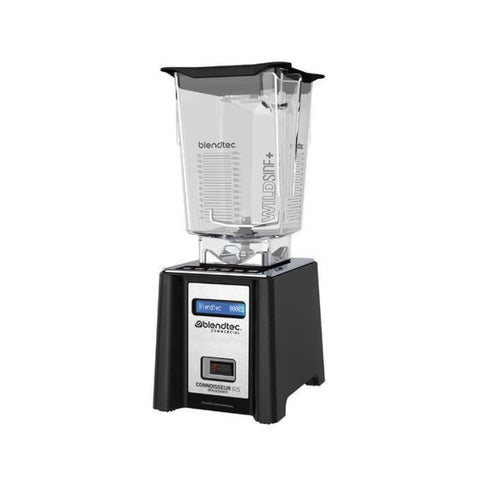 Máy xay Blendtec Connoisseur 825 Space Saver