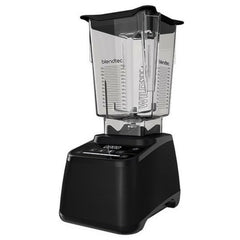 Máy xay Blendtec Chef 775 Commercial