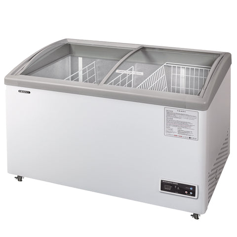 Tủ đông Chest Freezer Grand Woosung GCF-H04P