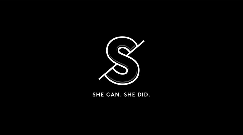 She Can She Did Women in Business Network UK