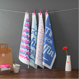 Piccadelhi Tea Towels