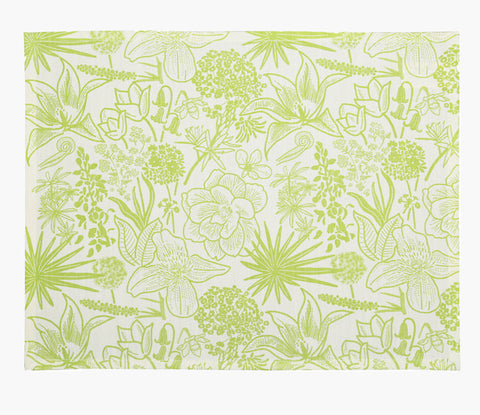 Riviera Placemats - Set of Four