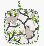 Langur Pot Holder - Kitchenware