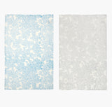 Limpet Tea Towels - Set of Two