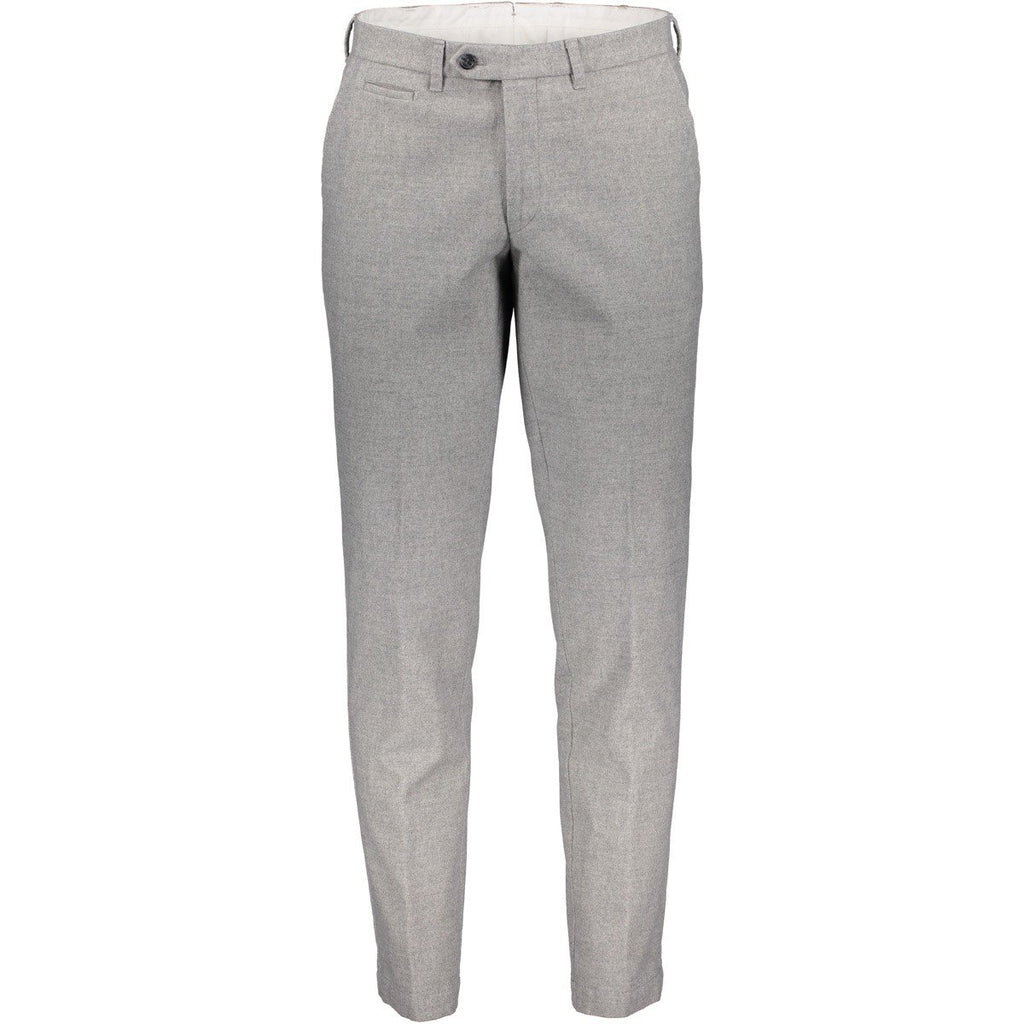 Corby Trousers light grey
