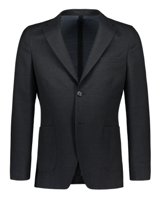 Casual slim fit blazer Joshua