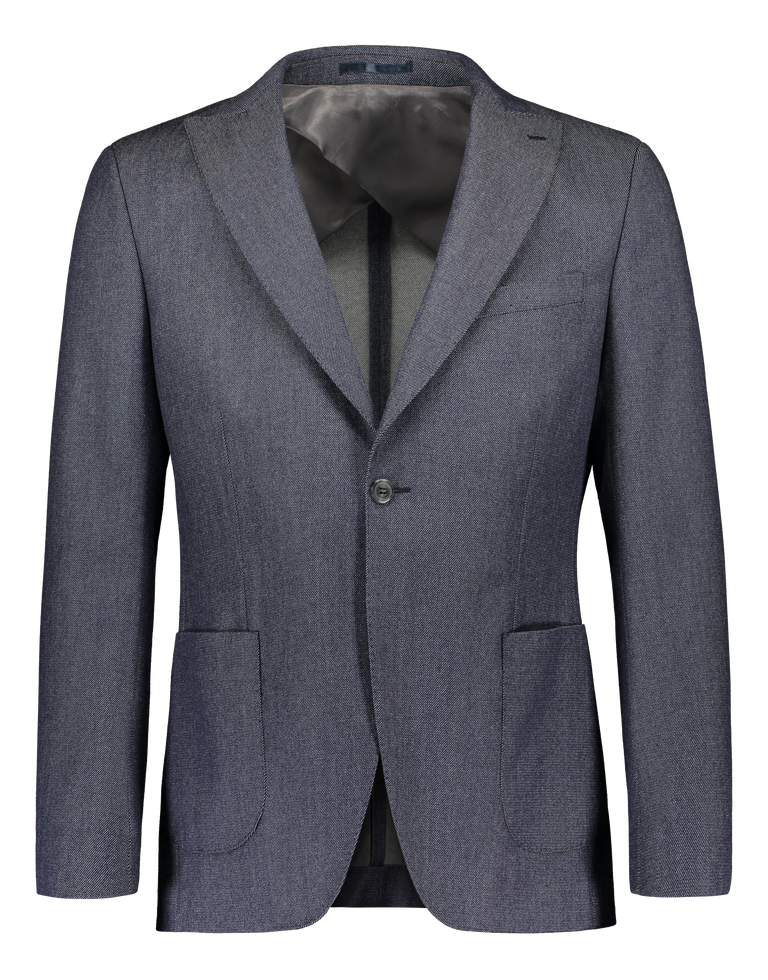 Casual slim fit blazer Joel (2297274990654)