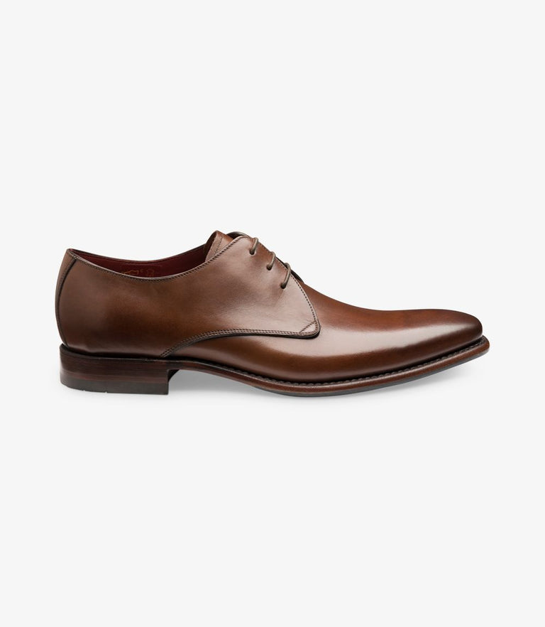 Loake <br> Bressler Brown (4452036313150)