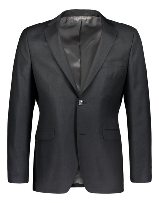 Woolen suit in graphite grey (2293864300606)