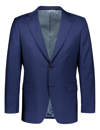 Sheen formal luxury wool in blue (2018842902590)