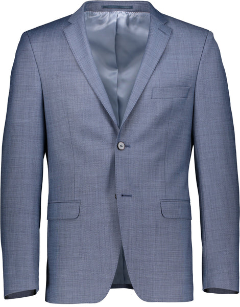 Colin / Derek suit 3292 blueberry
