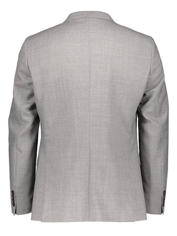 Suit 5571 sterling