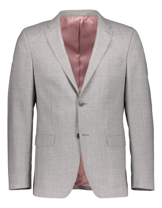 Vitale Barberis wool 5571 grey