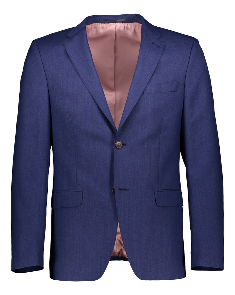 Vitale Barberis wool 5571 blue