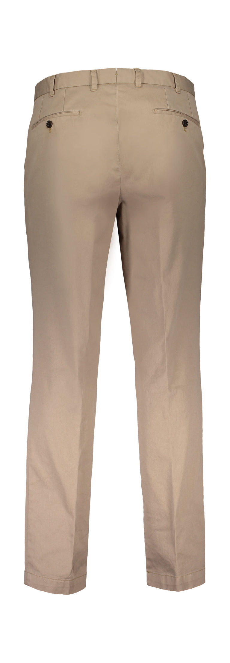 Columbus chinos in beige