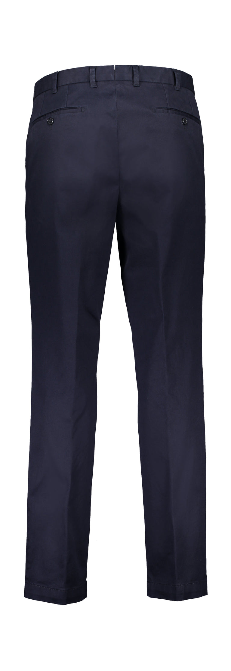 Columbus chinos in blue (2139605565502)
