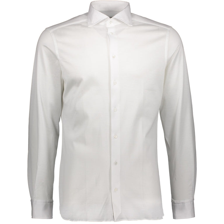 Pisa shirt white