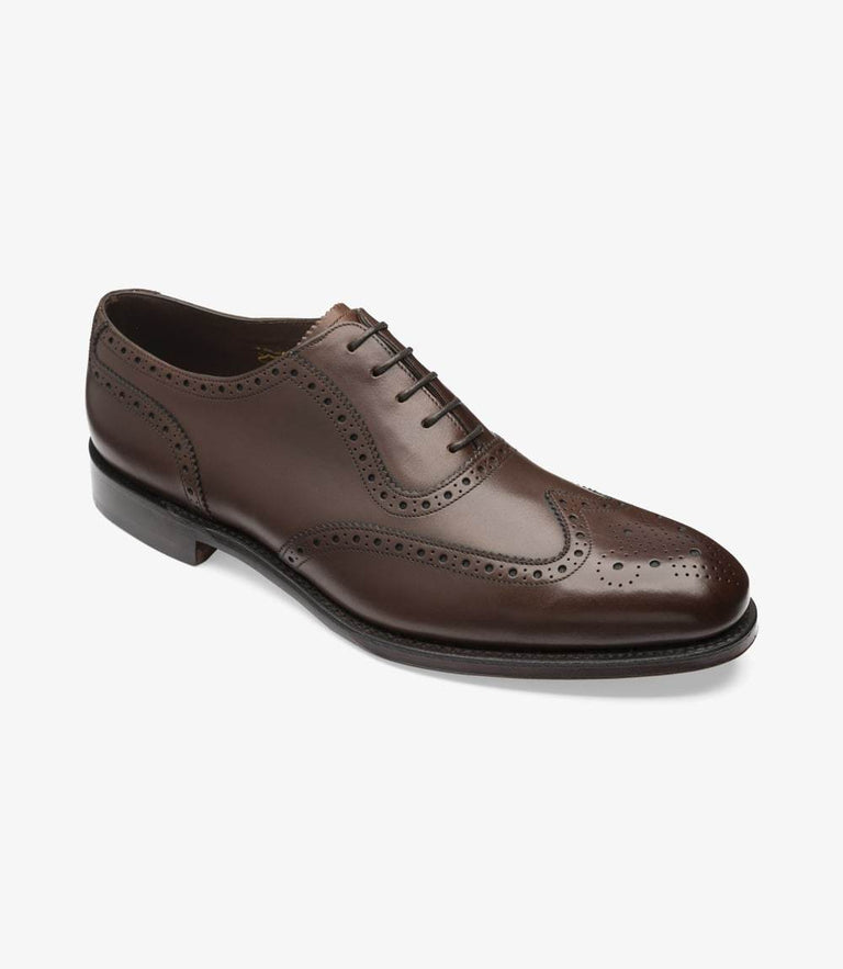 Loake <br> Hodges (4452088938558)