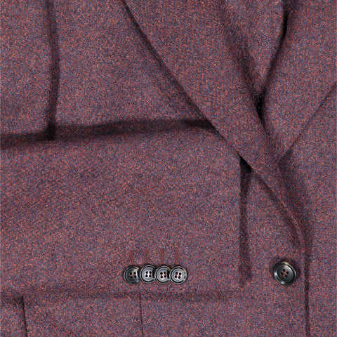 Jason Blazer 7246 burgundy