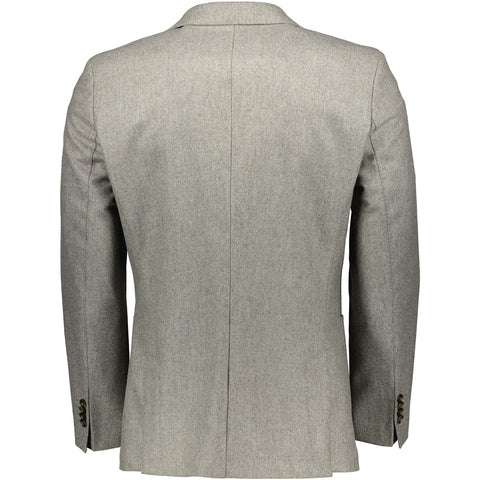 Jason Blazer 5230 sandy grey