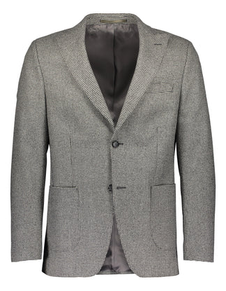 Angelico houndstooth wool 2332