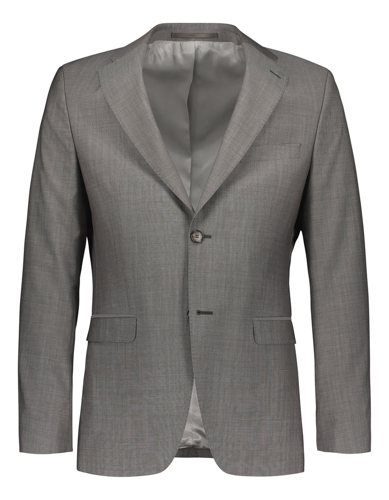 Jonas blazer to grey suit 2879 Tollegno (4499005964350)