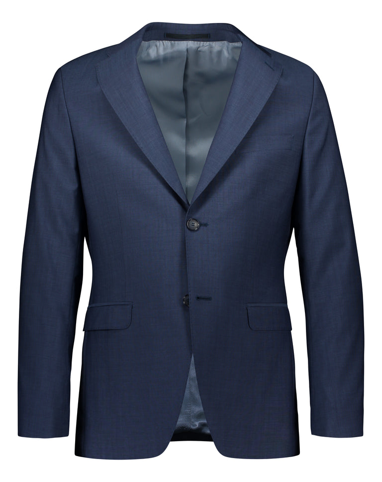 Jonas blazer to blue suit 2879 Tollegno