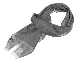 Scarf 9851 cave (516327243838)