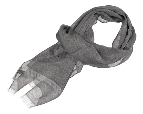 Scarf 9851 cave